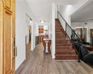 7055     Bellaire Avenue, North Hollywood image