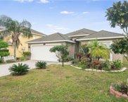 960 NE Tavernier, Palm Bay image