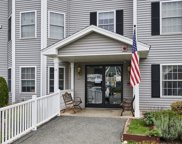 24 Greenleaves Drive Unit 432, Amherst image