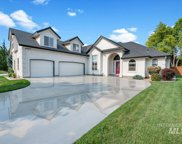 5281 N Lolo Pass Ave, Meridian image