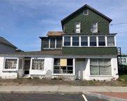47 Hartford  Avenue, Old Lyme image