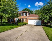 7644 Wethersfield Drive, West Chester image