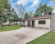 429 S Acres Drive, Dallas image