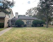 8625 N Normandale Street, Fort Worth image