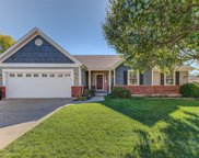 3048 Almond Tree  Drive, St Peters image