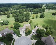17930 Hollow Brook  Court, Noblesville image