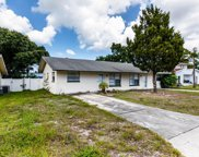 29734 70th Street N, Clearwater image