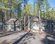 13679 Speedwell, Black Butte Ranch image