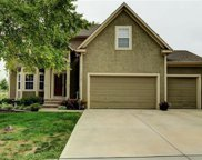 14108 Pine Valley Court, Basehor image