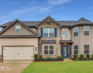 5712 Shore Isle Ct, Flowery Branch image
