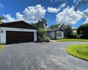 10145 Ramblewood Dr, Coral Springs image