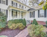 807 Lindsay  Court, Richmond image