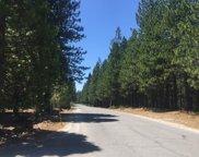41010  Putt Road, Emigrant Gap image