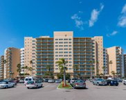 880 Mandalay Avenue Unit N903, Clearwater image