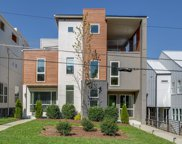 421 N 35th Ave Unit #A, Nashville image