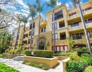 411   N Oakhurst Drive   PH 409 Unit PH 409, Beverly Hills image