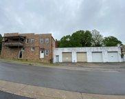 3464 Robert C Byrd Drive, Beckley image