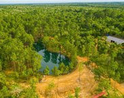 363 Furr May Rd, Smithville image