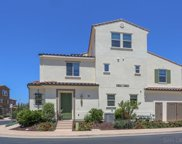 16051     Veridian, Rancho Bernardo/4S Ranch/Santaluz/Crosby Estates image