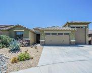 3141 W Spur Drive, Phoenix image