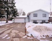 6032 Candlewood Drive, Brooklyn Park image