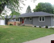 722 S Nicollet, Blue Earth image