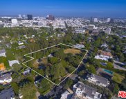 406 S Saltair Ave, Los Angeles image