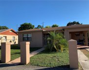 903 W 5th St, Riviera Beach image