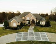 121 Cypress Pointe Dr, Paragould image