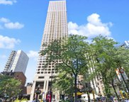 1030 N State Street Unit #38L, Chicago image