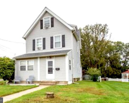 203 Fairview Rd, Clifton Heights