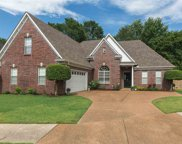 1288 River Bank, Collierville image