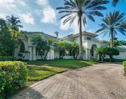 13631 Pondview Cir, Naples image
