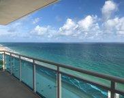 3430 Galt Ocean Dr Unit 1606, Fort Lauderdale image