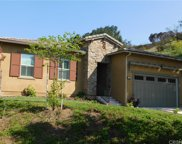 4940 Hydepark Drive, Agoura Hills image