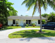 4432 N Mars Ave, West Palm Beach image