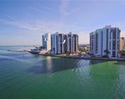 440 S Gulfview Boulevard Unit 1404, Clearwater image