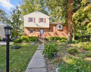 1008 Wallace Rd, Crownsville image