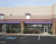 9299 W Olive Avenue Unit #813, Peoria image