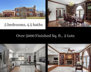 33 Country Club View  Drive, Edwardsville image