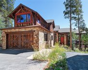 49 White Cloud, Breckenridge image
