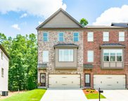 1153 Laurel Valley Court, Buford image