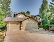 1015 Pinefield Lane, Castle Pines image