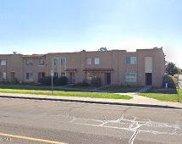 3309 W Echo Lane, Phoenix image