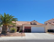 4128 Laurel Hill Drive, North Las Vegas image