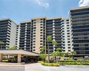 3420 S Ocean Blvd Unit 14W, Highland Beach image