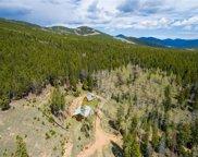 8683 Cub Creek Trail, Conifer image