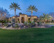 6615 N 66th Place, Paradise Valley image