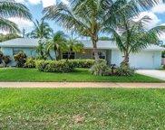 873 Fathom Rd, North Palm Beach image