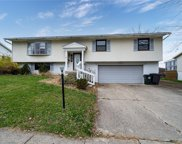 5961 Norwell Drive, West Carrollton image